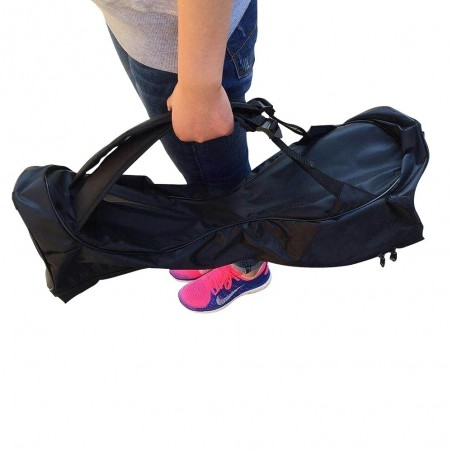 Sac de transport pour ROAD BOARD R4 • R4-SP06