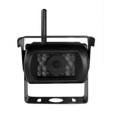 Caméra 4 pour vidéo de...