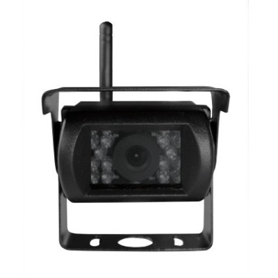 Caméra 4 pour kit...