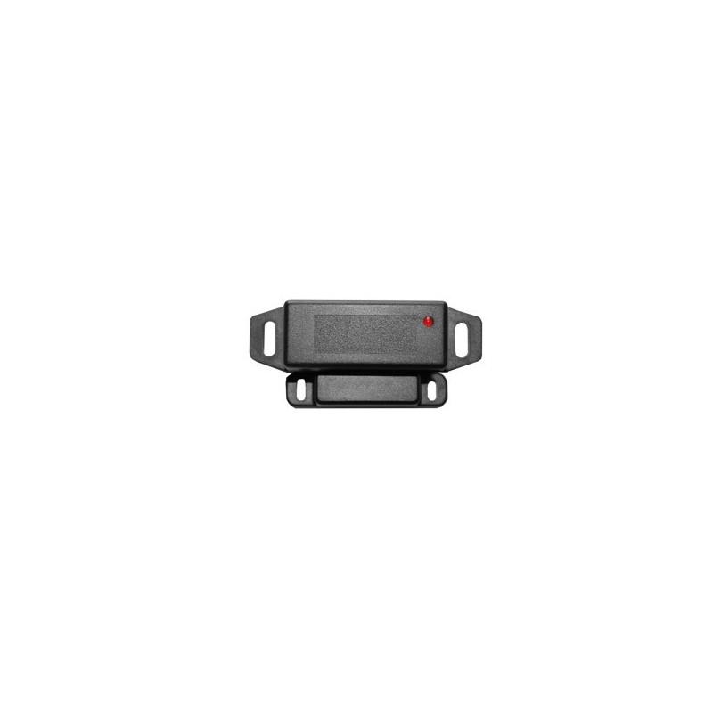 Contacteur magnétique pour alarme XR5 • XR5-MAGN01