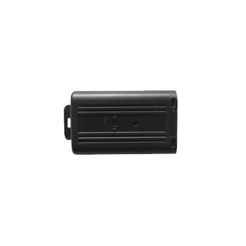 Capteur hyperfréquence radio pour alarme XR5 • XR5-HF01