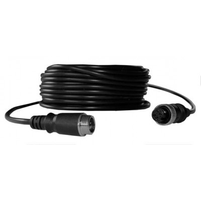 Cable 20 m for RWEC99X