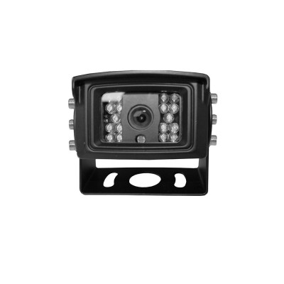 HD camera with 18 LEDs IR...