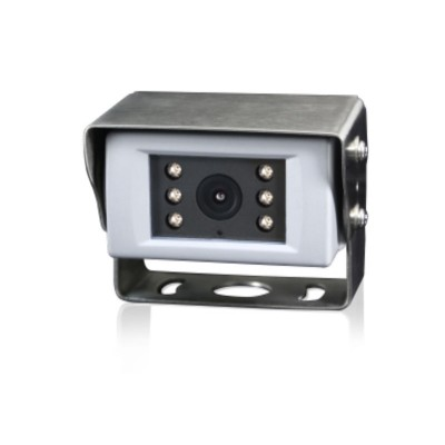 Rear view camera • PC3089...