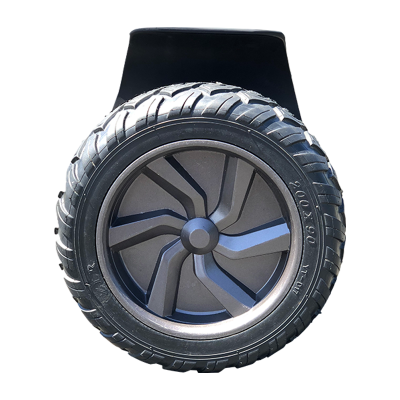 Offroad Hoverboard • 8.5''...