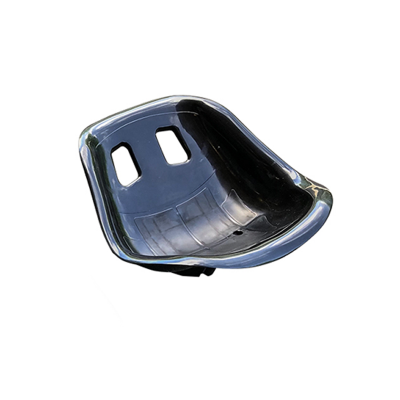BEEPER ROAD • Seat set Kart...