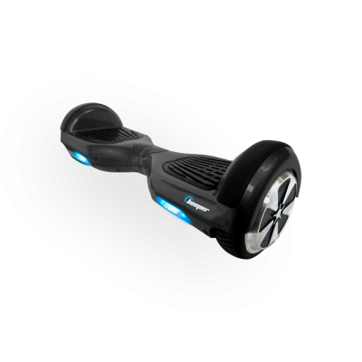 Hoverboard • 6.5'' wheels •...