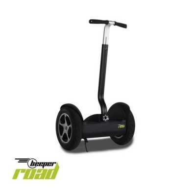 BEEPER ROAD R2 • CITY Gyropode