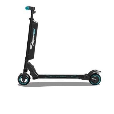 ROAD FITRIDER FX5•Electric...