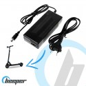 Chargeur pour trottinette BEEPER SPEED • FX8-SP02