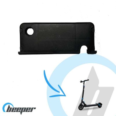 Cache plateforme pour trottinette BEEPER SPEED • FX8-SP34