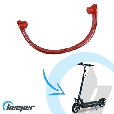 Electric Scooter FX10 •...