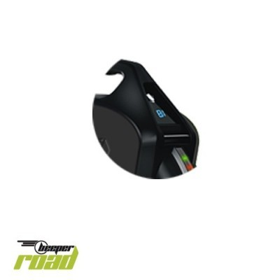 R1-SP011 • Ecran LED de vitesse R1