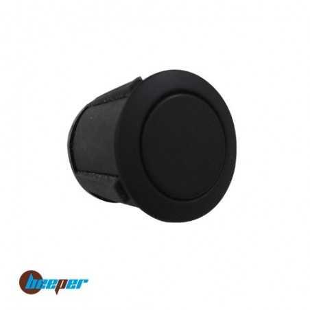 RK018/8 • Radar de recul avt/arr. 8 capteurs